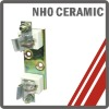 NH fuse base/ NH fuse/ HRC fuse /low voltage fuse base