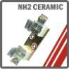 NH2 Ceramic/ Resin Fuse Base
