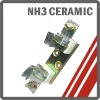 NH3 fuse link/ NH fuse/ HRC fuse /low voltage fuse