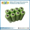 NI-MH battery 1.2V 2500mAh Rechargeable AA battery