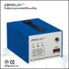NKH Series Home Use Relay Type Voltage Regulator
