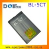 NOK battery BL-5CT with 900mah