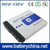 NP-BD1 NP-FD1 Digital Camera  Battery Pack