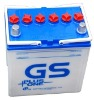 NS40(S) - Automotive Battery ( acid type)