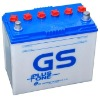 NS60L(S) - Automotive Battery ( acid type)