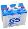 NS70L - Automotive Battery ( Acid Type )
