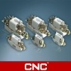 NT HRC Low Voltage Fuse and Base
