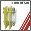 NT fuse base/ NT fuse/ HRC fuse /low voltage fuse