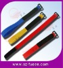 NT series blade knife fuse base(CE TUV DIN CCC)