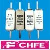 NT0 low voltage  fuse link