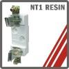 NT1 fuse base/ NT fuse/ HRC fuse /low voltage fuse
