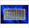 NTN7144two way radio walkie talkie battery for motorola radioMTX9000/MTXLS/ B5/7/GP900/GP1200/HT1000/ JT1000