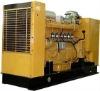 Natural gas generator(10KW-1000KW)