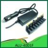 Netbook Car Universal Power Supply