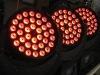 New 36*10w 4tri color LED moving head light