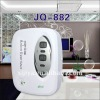 New Arriving Vacuum Cleaner /Best And Newest (Strongly Recommend)+Free Shipping