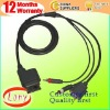 New High Definition HDTV AV HD VGA Cable for Xbox 360
