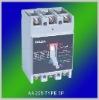 New Mould case circuit breaker /industrial circuit breaker( MCCB,CB )