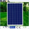 New solar procuct 190W Poly Solar panel, low price