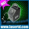 Newest laser stage light also can connect computer enjoy your favorit music TD-GS-11