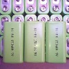 Ni-MH 9V Rechargeable Battery