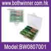 Ni-MH AAA battery