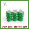 Ni-MH Button Cells 6V 80mAh