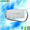 Ni-cd SC 1800mAh rechargeable battery pack