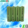 Ni-mh 1000mah rechargeable battery