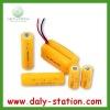 NiCd Battery(AA/AAA/Packs)