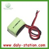 NiMH Rechargeable Batteries(2/3AA Pack)