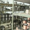 Nickel Chrome Heating Wire/Resistance wire - NiCr30 20