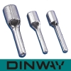 Non-insulated Pin Terminals (non-insulated terminals)