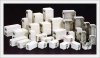 Non-metallic box-H series(SUS Hinge type)