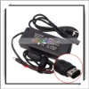 Notebook AC Adapter For HP Pavilion ZD8000