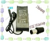 Notebook Adapter for Dell 19.5V 3.34A 65W with DC Tip 7.4*5.0 8 Corner