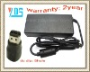 Notebook Adapter for HP/COMPAQ (18.5V 4.5A)
