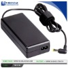 Notebook Charger For Liteon 19V 4.74A