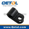 Nylon Cable Clamp