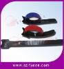 Nylon Velcro cable strap