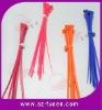 Nylon cable ties