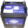 [OEM]12V MF Car Battery (38B20R)