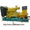 OEM SUPPLIERS! Shangchai Diesel Generator