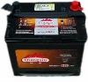 [OEM Service]12V Sealed MF Auto Battery
