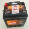 [OEM Service]12v Maintenance Free auto battery