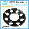 OEM Service Motor Fastening Ring For Regal Beloit