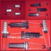 OPGW(optical fiber cable)