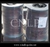 Offer 8MM Aluminum Winding Wire