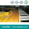 Optical Cable Tray