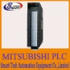 Original Mitsubishi Q series output module  PLC QY50